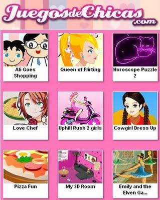 Juegos Sexualidad Adultos : Juegos Gamer Zona
