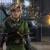 La leyenda continua y extensa de Zelda
